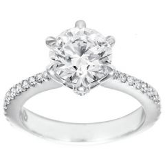 Forevermark and Always