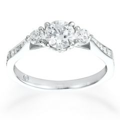 Forevermark Coco