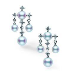 4 Pearl Drops