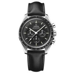 Speedmaster Moonwatch Professional Co-Axial Master Chronometer Chronograph 42mm