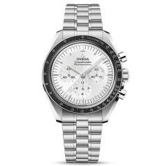 Speedmaster MOONWATCH PROFESSIONAL CO AXIAL MASTER CHRONOMETER CHRONOGRAPH 42 MM