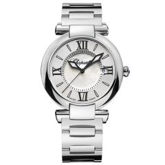 Imperiale Ladies Watch