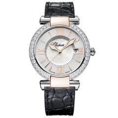 Imperiale Ladies 36mm