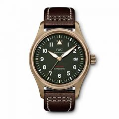 Pilot's Watch Automatic Spitfire