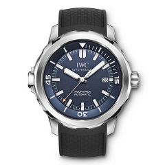 """Aquatimer Automatic Edition """"Expedition Jacques-Yves Cousteau"""""""
