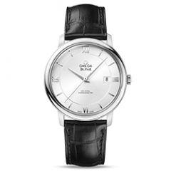 Prestige Co Axial Chronometer 39,5 mm
