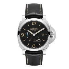 Luminor GMT Power Reserve - 44mm Automatic, self-winding P.9012 calibre