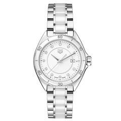 Formular 1 Quartz Ladies Watch, Diameter 32mm